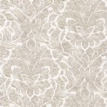 Pampille Wallpaper Lazare 74230384 or 7423 03 84 By Casamance